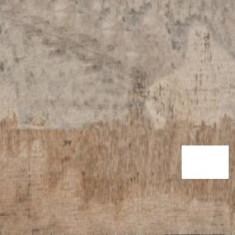 Blat de bucatarie 4492 (discovery inchis) - 4200 x 600 x 38mm