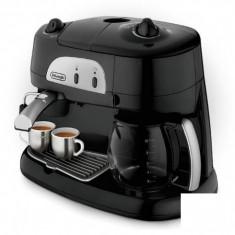 Espressor automat - Aparat de Cafea Comb DeLonghi - BCO 120