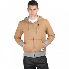 Geaca barbati Ecko Unlimited Heavy Outerwear #1000000004106 - Marime: XXXL, Culoare: Din imagine