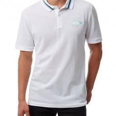 Tricou Lacoste LIve Polo Martin - Tricou barbati Lacoste, Marime: S, Culoare: Din imagine