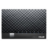 Asus Router wireless Dual Band Asus RT-AC56U, AC1200