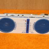Aparat radio - Radio de colectie ELTA 3030