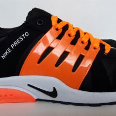 Adidasi barbati - Adidas Nike Presto NP