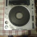 Dezmembrez player Pioneer CDJ 800Mk2/cumpar playere defecte