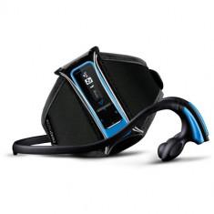 MP3 Player Energy Sistem Running 8GB Neon Blue