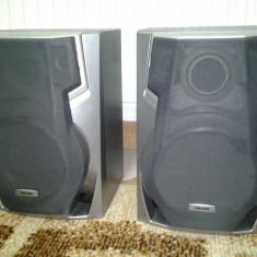 Philips Speaker System FB 680 PH