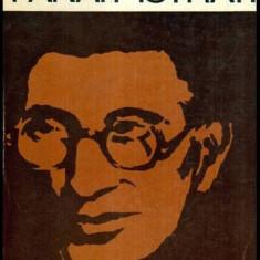 Studiu literar - Panait Istrati - Dosar al vietii si al operei - Autor(i): Alexandru
