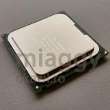 Procesor Intel Quad Core 3GHz socket 775