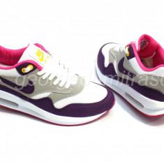 Adidasi dama - Adidasi Nike Air Max dama