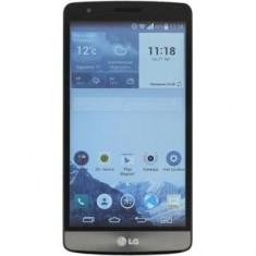 Telefon LG - Lg G3 S 8GB Wifi Negru