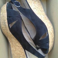 Sandale vara - Sandale dama