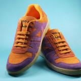 Pantofi sport Matteo pentru barbati - Adidasi barbati, Marime: 40, 41, 42, 43, 44, 45