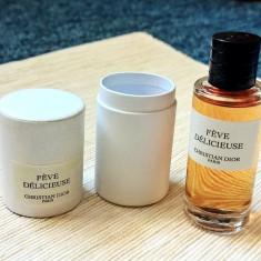 Christian Dior FEVE DELICIEUSE 7, 5ml - Parfum femeie