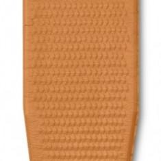 Saltea TrimmLite Mat 3cm - Saltea pat