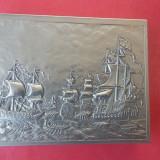 CUTIE DE TIGARI