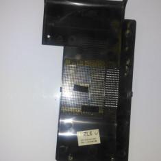Carcasa Procesor Cover Procesor Acer Aspire 3000 DZC 3CZL5HCTN05