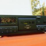 Casetofon deck SONY TC-K808ES - Deck audio