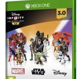Disney Infinity 3.0 Software Standalone Xbox One