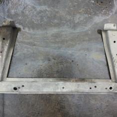 Dezmembrari Renault - Jug motor 8200197451 pentru Renault Megane 2