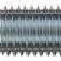 Bujie incandescenta TOYOTA RACTIS 1.4 D4-D - NGK 5513 - Bujii Valeo