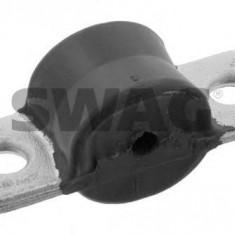 Bucsa, bara stabilizatoare FIAT PUNTO 1.3 D Multijet - SWAG 70 93 6496 - Bieleta antiruliu