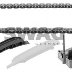 Chit lant de distributie BMW 3 Compact 320 td - SWAG 99 13 0347 - Lant distributie