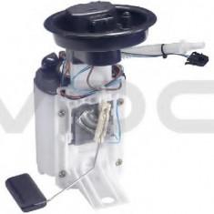 Sistem alimentare cu combustibil ROVER 75 limuzina 1.8 - VDO 228-226-008-001Z Wahler