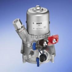 Pompa combustibil - BOSCH F 026 T03 006