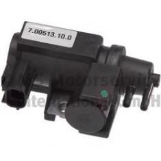 Convertor de presiune, turbocompresor LEXUS IS II limuzina 220d - PIERBURG 7.00513.10.0 - Turbina