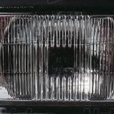 Proiector ceata PEUGEOT 306 hatchback 1.9 D - VALEO 084627 - Uscator aer conditionat