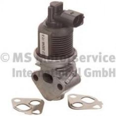 Supapa EGR VW GOLF Mk IV 1.4 16V - PIERBURG 7.28248.17.0