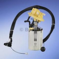 Sistem alimentare cu combustibil VOLVO V70 XC 2.5 T XC AWD - BOSCH 1 582 980 137