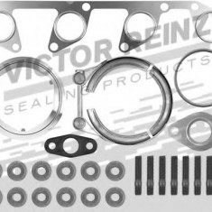 Set montaj, turbocompresor AUDI A3 2.0 TDI 16V - REINZ 04-10138-01 - Turbina