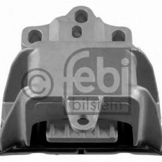 Suport motor VW GOLF Mk IV 1.4 16V - FEBI BILSTEIN 22722 - Suporti moto auto