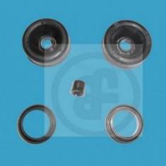 Set reparatie, cilindru receptor frana NISSAN SERENA 2.3 D - AUTOFREN SEINSA D3316