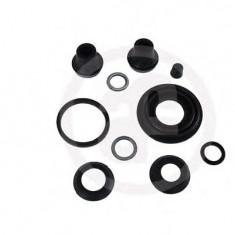 Set reparatie, etrier OPEL ASTRA G hatchback 1.2 16V - AUTOFREN SEINSA D4635
