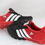 Adidas SpringBlade model nou