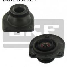 Rulment sarcina suport arc FIAT DOBLO Cargo 1.3 JTD 16V Multijet - SKF VKDC 35232 T - Rulment amortizor