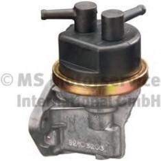 Pompa combustibil CITROËN LNA 1.1 - PIERBURG 7.21749.50.0