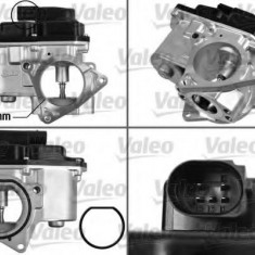 Supapa EGR VW CC 2.0 TDI - VALEO 700424