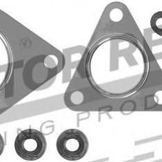 Set montaj, turbocompresor RENAULT MEGANE I 1.9 dT - REINZ 04-10102-01 - Turbina