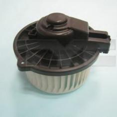 Ventilator, habitaclu TOYOTA RAV 4 Mk II 1.8 VVTi - TYC 536-0018 - Motor Ventilator Incalzire