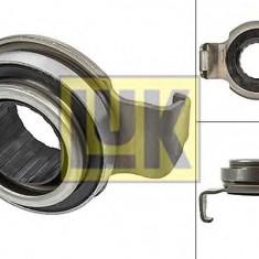 Rulment de presiune CITROËN VISA 16 GTI - LuK 500 0225 10 - Rulment presiune