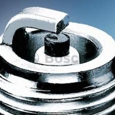 Bujii - BOSCH 0 241 245 602