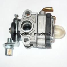 Carburator motocoasa model mic - Trimmer, Benzina