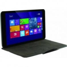 Husa Tableta Allview Speed City 7 inch Neagra, 7 inch