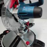 Circular pendula Vorskla PMZ-1500-21