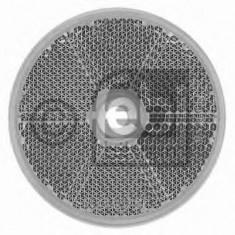 Luneta vanatoare - Reflector lateral - FEBI BILSTEIN 06526