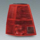 Lampa spate VW JETTA IV combi 2.0 - MAGNETI MARELLI 714028430801
