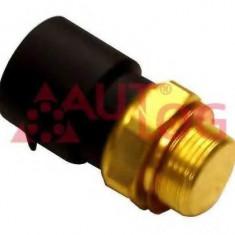 Comutator temperatura, ventilator radiator OPEL VECTRA A 1.6 i - AUTLOG AS2023 - Termocupla auto